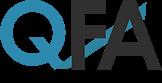 France Franchise Association